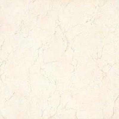 成都玻化砖 意特陶玻化石系列飞扬玉石IPW18003