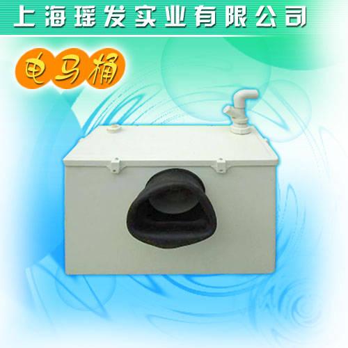 地下室专用污水泵葙