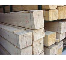 吉蓉木业建材超市 装饰木条 高清图片