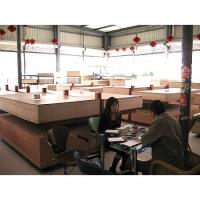 吉蓉木业建材超市-木工板