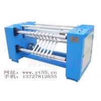塑料薄膜分切机