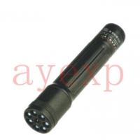 CBW6100微型防爆电筒 厂家 价格