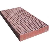 草坪砖树池口渗水砖北京广场砖加工生产厂