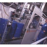 MONORAL3300S防流挂及防沉降助剂