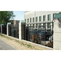 铁艺栏杆围栏,铁艺栏杆护栏阳台,铁艺围墙栏杆