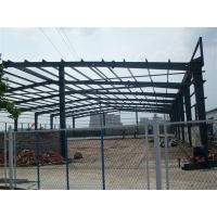 拉萨厂房工程施工和承接西藏超市工程安装