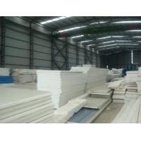 兰州钢结构厂房施工