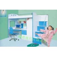 穗港现代儿童家具