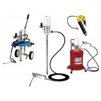 供应气动黄油枪|黄油机|黄油泵|加油机