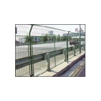 护栏网 铁丝网 隔离栅 围栏网 金属网