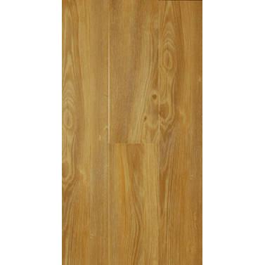 斯比诺地板-su302凝香橡木