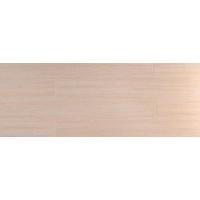 多层实木地板系列1