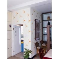 液体壁纸模具,液体壁纸印花模具,墙艺漆模具,丝印版