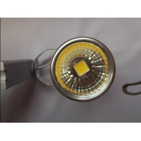 郑州LED轨道灯代理商