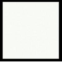 美家居覆膜板MF-01珍珠白