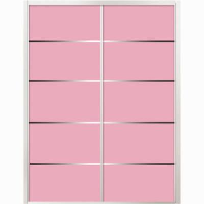 中欧式壁柜门2016年最新款