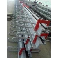 E 60 80橋梁伸縮縫裝置