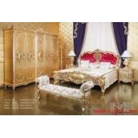 天津酒店客房床头柜15692220736