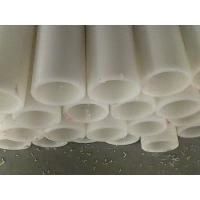 厂家直销新一代优质PP管道/管材
