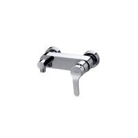 成都九牧洁具单把软管淋浴器 3595-093