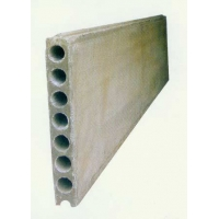 GRC轻质隔墙条板