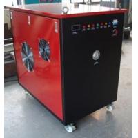 供应沃克能源氢氧发生器/氢氧发生器应用/OH1500氢氧除碳