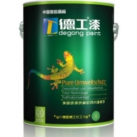 全球品牌油漆涂料代理 國際品牌油漆涂料加盟 世界十大品牌油漆涂料
