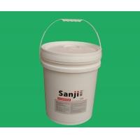 江苏PVC塑胶地板蜡哪里有卖 无锡电子厂塑胶地板保养蜡水