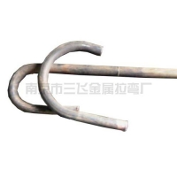 南京三飞拉弯-南京拉弯-弯管-型材