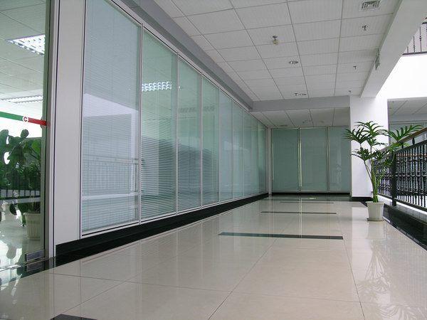 双玻璃百叶隔断产品图片,双玻璃百叶隔断产品相册