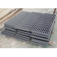 地下停车场下水道盖板,排水沟盖板(集水井盖)