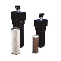 晋龙机械-压力管路过滤器