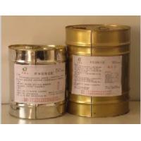 环保型聚氨酯防水胶