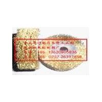 铜丝轮|铜丝刷|平行钢丝轮|剥漆刷|剥漆轮