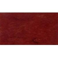 陜西商用pvc地板,商用塑膠地板,商用環保地板。