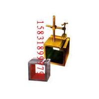 铸铁方箱、检验用方箱、划线用方箱