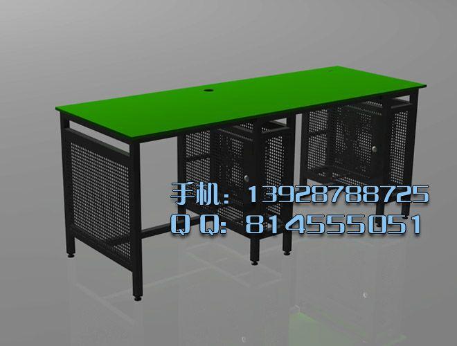 广东/以上是钢化玻璃网吧桌 网吧桌椅广东出品的详细介绍,包括钢化...