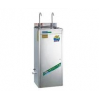 四川节能开水器-四川开水器-四川电热开水器