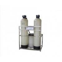 锅炉软化水设备-成都锅炉软化水设备-四川锅炉软化水设备