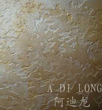 质感漆肌理墙墙艺漆威尼斯胶泥的厂家、价格、型号、图片、产地、