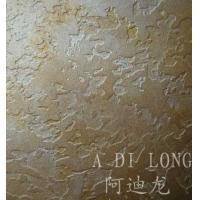北京阿迪龙艺术漆 质感漆肌理墙墙艺漆威尼斯胶泥