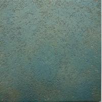 阿迪龙水晶石艺术漆,水性墙漆漆,防水艺术涂料