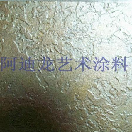 阿迪龙质感艺术漆威尼斯胶泥系列