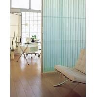 日本立川折叠门室内 隔壁折叠门 折叠门隔断 防污型A系列