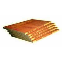 免烧砖机托板,砖托板,空心砖托板-湖北荆门东城工贸有限公司