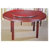 杭州餐厅桌椅,杭州西餐厅桌椅,酒店桌椅,杭州咖啡厅桌椅