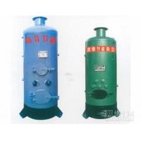 家用采暖锅炉,民用热水锅炉,山东常压锅炉,反烧式采暖锅炉