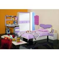 家盛宅配--定制整體兒童家具