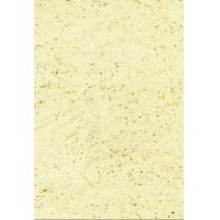 绿色功能型除甲醛环保壁材克洛斯威武汉硅藻泥精品系列-金砂纸