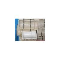 塑料脊瓦模具
